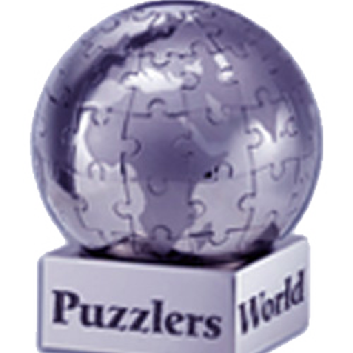 WhatsApp Puzzles in Hindi - PuzzlersWorld